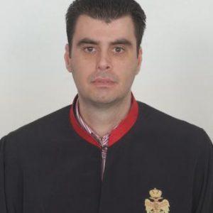 Λαμπρόπουλος Παναγιώτης  (Πρωτοψάλτης Ι.Ν. Ζωοδόχου Πηγής Κ. Αχαίας)